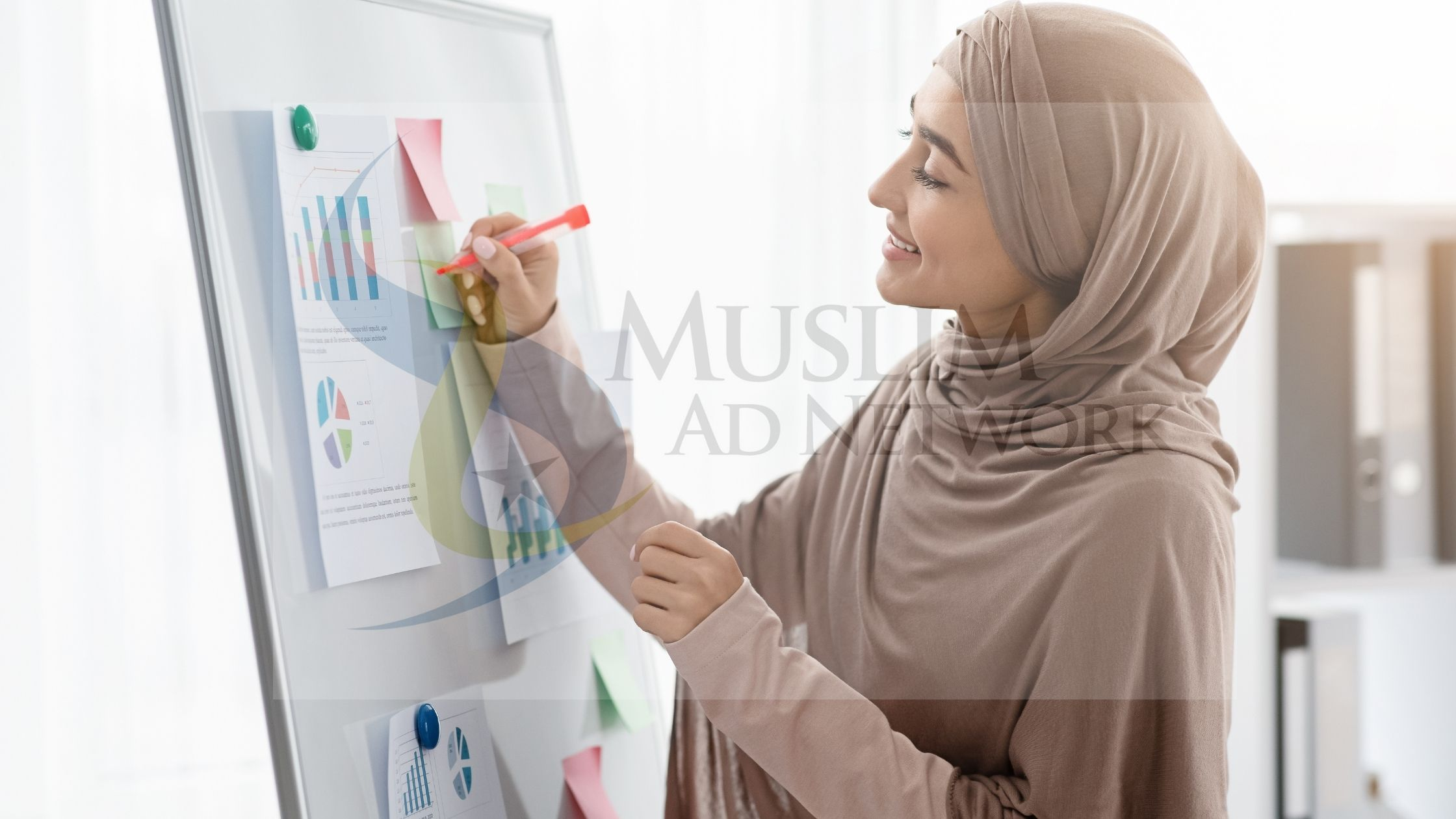 Marketing Mix for Your Halal Business