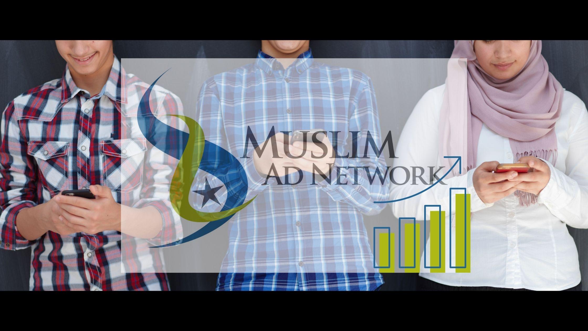 Social Media Marketing for Muslim Audiences