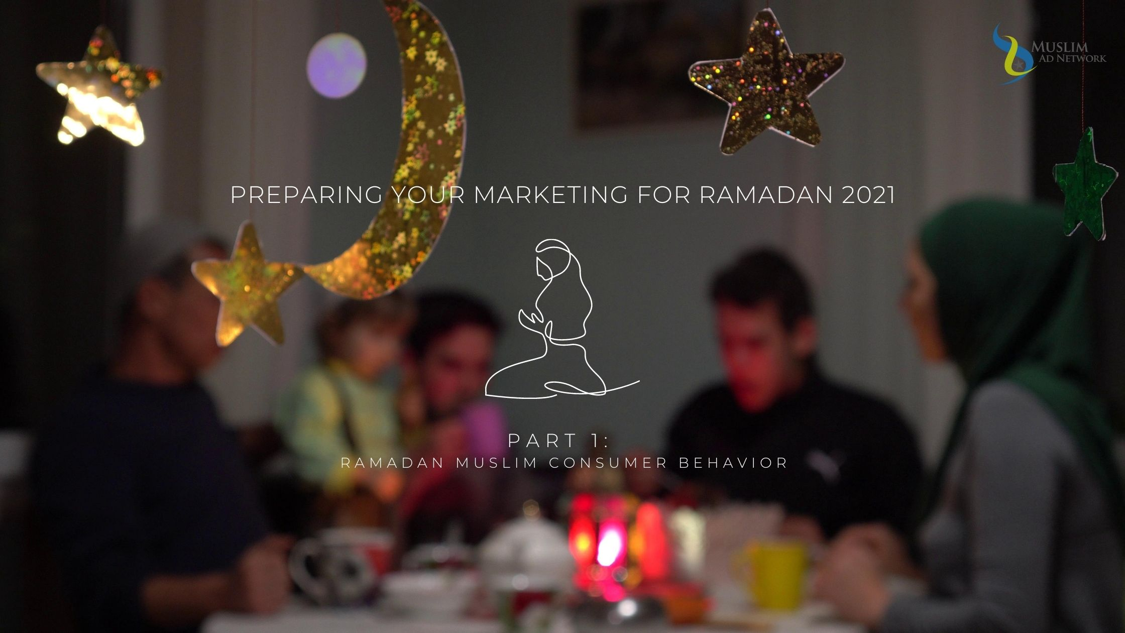 Ramadan Marketing