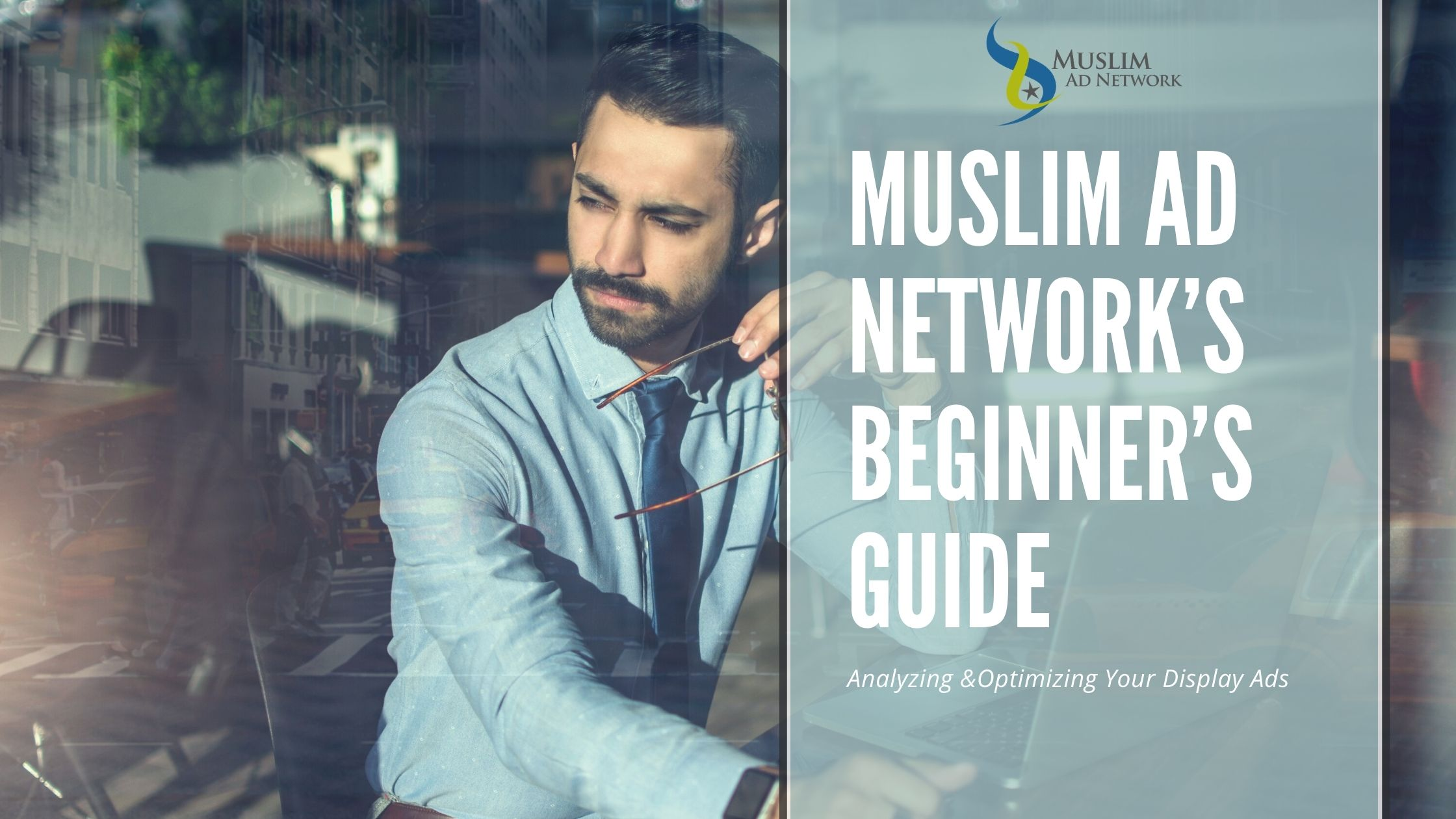 Digital marketing to Muslims