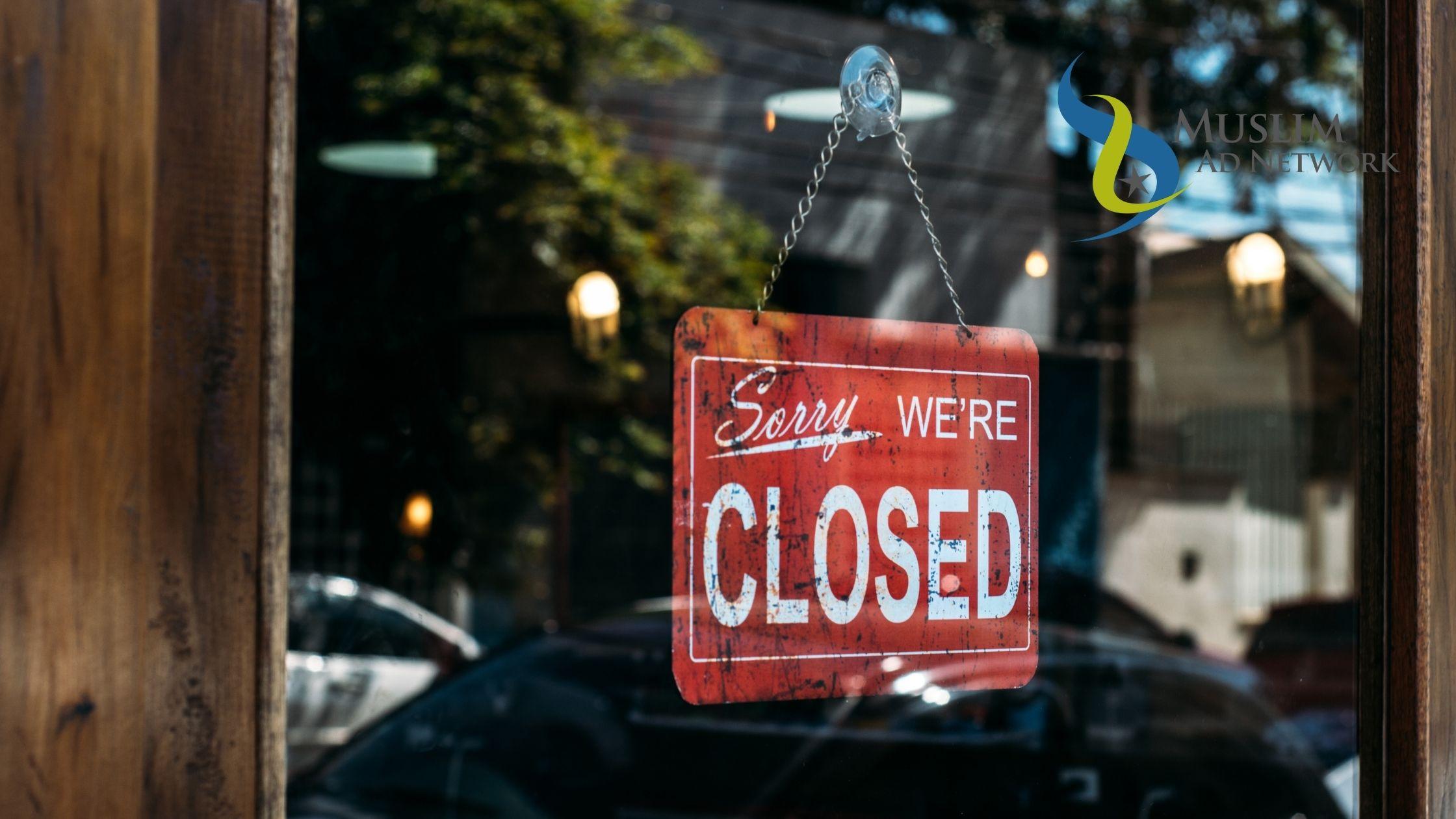covid-19 shops open