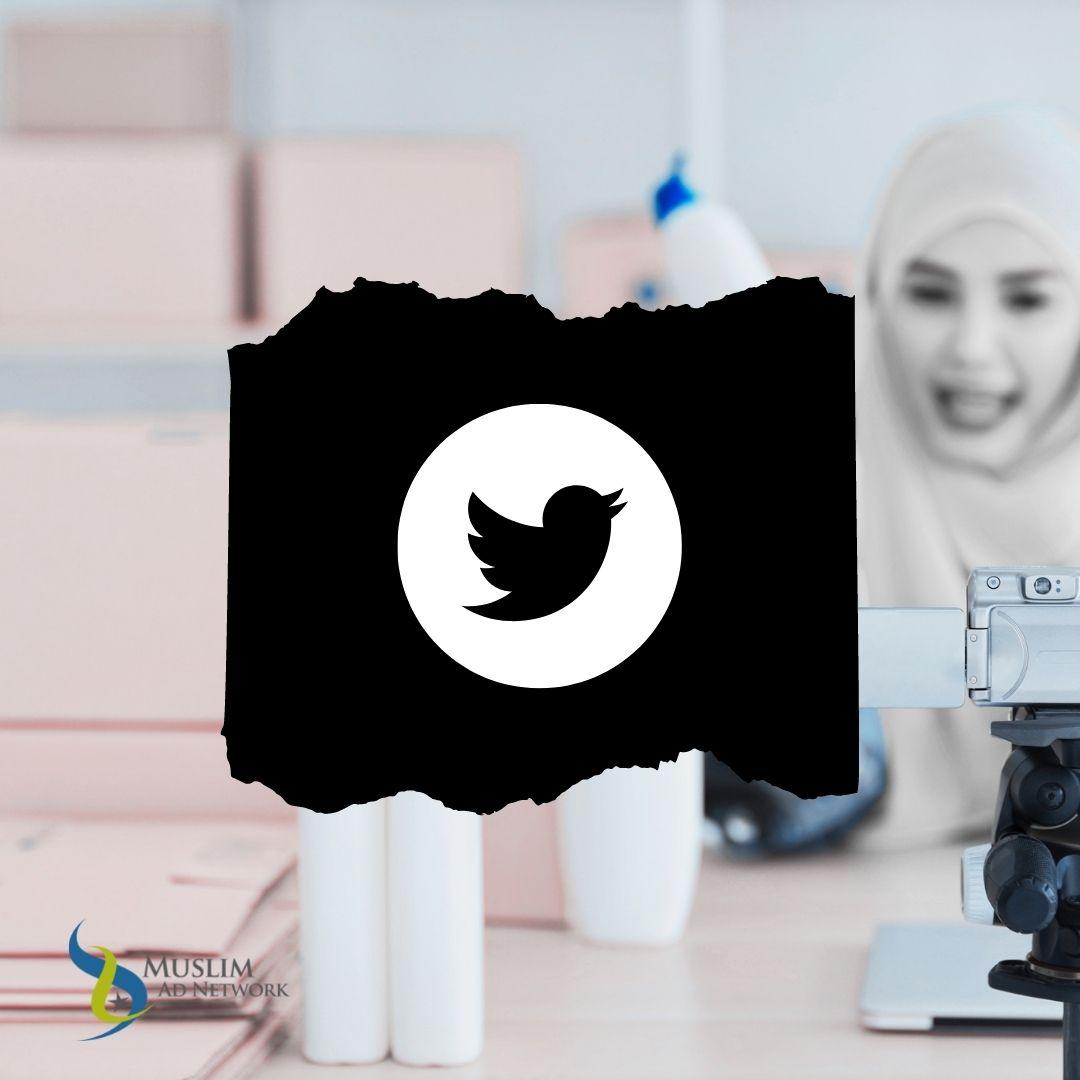 Muslim social media influencers
